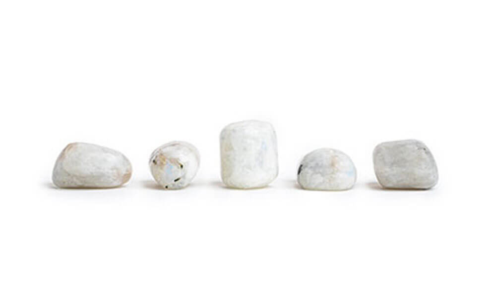 moonstones
