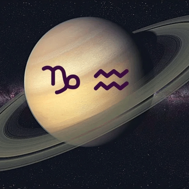 weekly horoscope saturn
